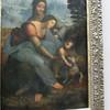 Da Vinci Virgin, Child, and St  Anne 2009-09-16_11-42-06