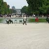Jardin des Tuileries 2009-09-16_15-13-45