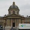 Institute de France 2009-09-16_10-19-04