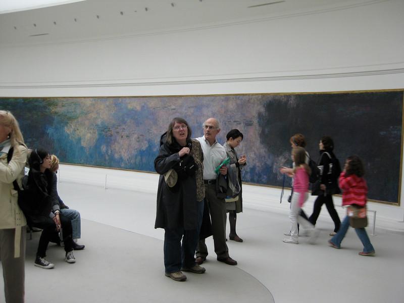 Monet Water Lillies 2009-09-16_15-34-56