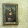 DaVinci Mona Lisa 2009-09-16_11-48-31
