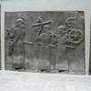 Palace of Sargon II 2009-09-16_12-32-06