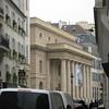 Rue Racine 2009-09-16_10-01-56