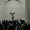 Winged Victory 2009-09-16_10-55-50