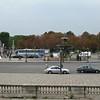 Place de la Concorde 2009-09-16_15-06-37