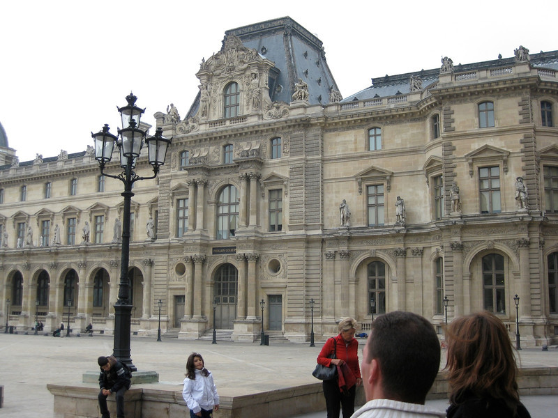 Richelieu wing 2009-09-16_10-27-54