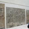 Palace of Sargon II 2009-09-16_12-31-47