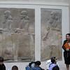Palace of Sargon II 2009-09-16_12-33-28