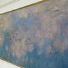 Monet Water Lillies 2009-09-16_15-35-22