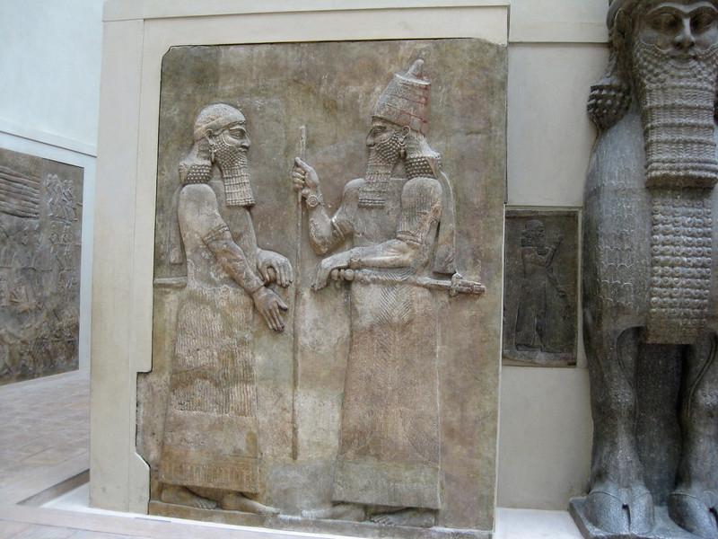 Palace of Sargon II 2009-09-16_12-35-40