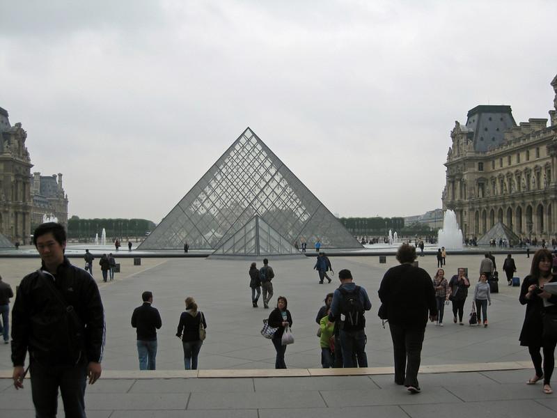 The Pyramid 2009-09-16_10-27-49