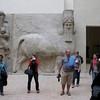 Palace of Sargon II 2009-09-16_12-37-47