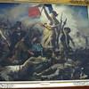 Delacroix Liberty Leading the People 2009-09-16_11-59-00
