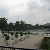 Jardin des Tuileries 2009-09-16_15-02-55