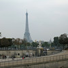 Jardin des Tuileries 2009-09-16_15-02-35