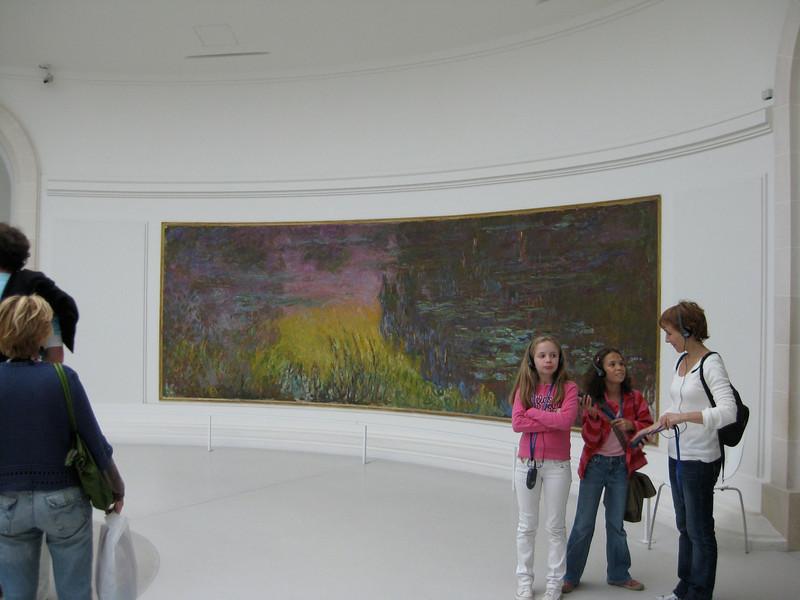 Monet Water Lillies2009-09-16_15-35-50