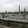 Place de la Concorde 2009-09-16_15-06-50