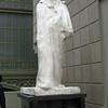 Rodin Balzac 2009-09-17_15-33-27