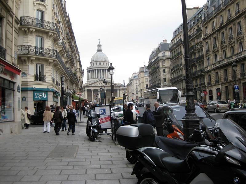Rue Soufflot 2009-09-17_16-10-34