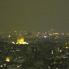 Arc de Triomphe 2009-09-17_22-10-59