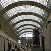 Musee d'Orsay 2009-09-17_14-22-52