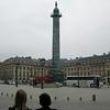 Place Vendôme 2009-09-17_13-16-42