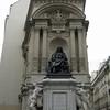 Molière 2009-09-17_11-41-58