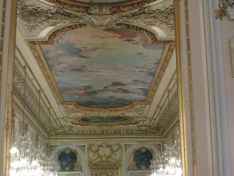 Restaurant du Musée d'Orsay 2009-09-17_19-53-44