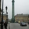 Place Vendôme 2009-09-17_13-10-20