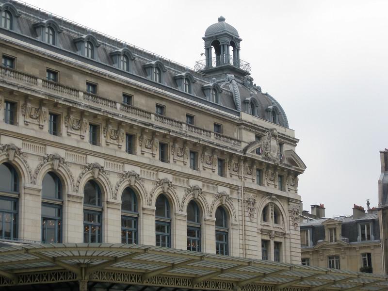 Musee d'Orsay 2009-09-17_14-07-05
