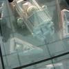 Garnier Opera model 2009-09-17_14-47-05