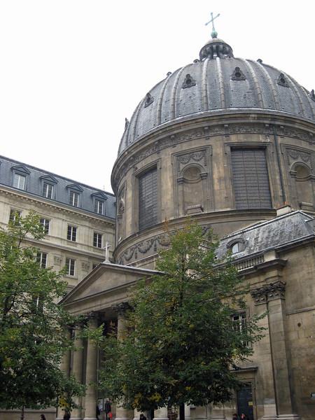 Notre-Dame de l'Assomption 2009-09-17_13-23-26