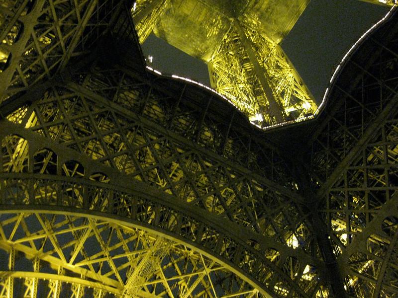 Tour Eiffel 2009-09-17_21-43-10