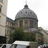 Notre-Dame de l'Assomption 2009-09-17_13-21-44