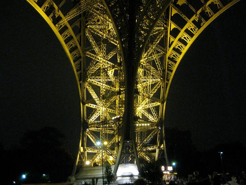Tour Eiffel 2009-09-17_21-43-27