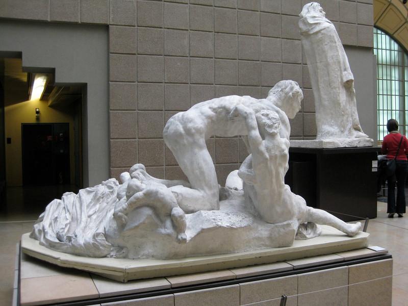 Rodin Ugolin 2009-09-17_15-32-37