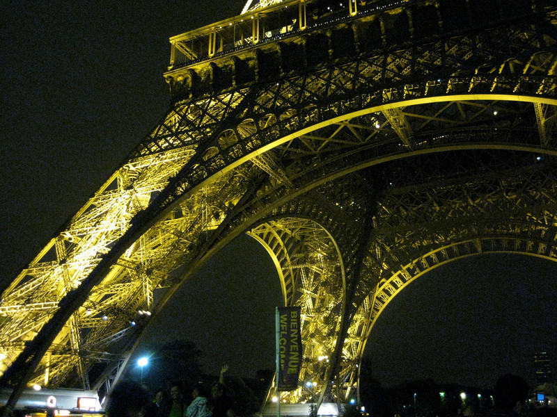 Tour Eiffel 2009-09-17_21-37-10