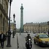Place Vendôme 2009-09-17_13-10-29