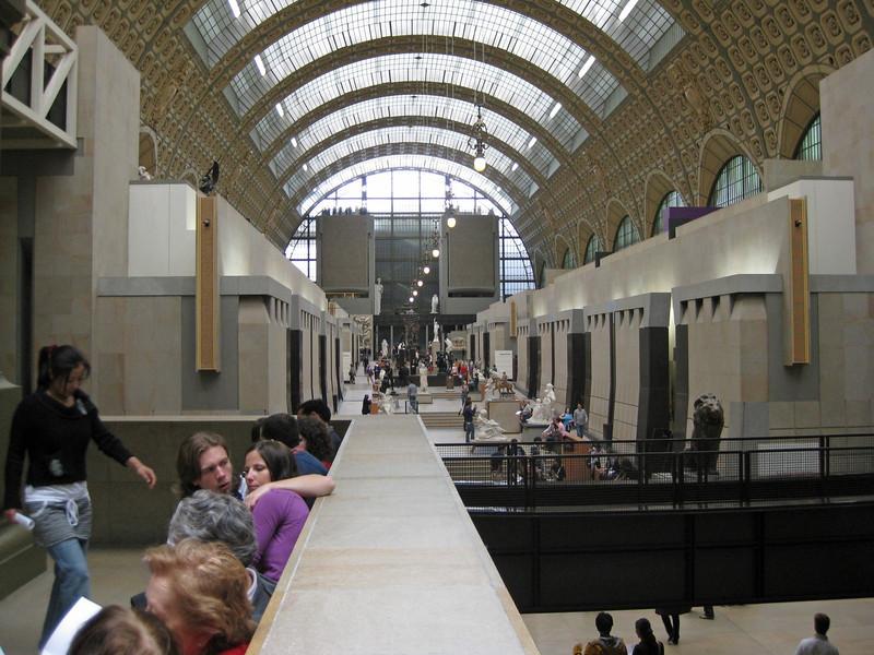 Musee d'Orsay 2009-09-17_14-21-16