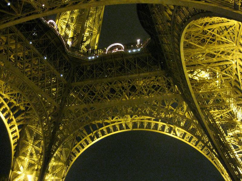 Tour Eiffel 2009-09-17_21-47-51