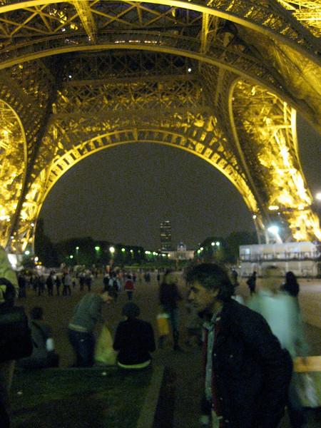 Tour Eiffel 2009-09-17_21-40-38