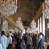 Hall of Mirrors 2009-09-18_11-06-22