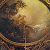 Apollo Room Ceiling 2009-09-18_11-03-14