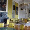 Grand Trianon 2009-09-18_13-19-46