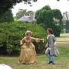 Domaine de Marie Antoinette 2009-09-18_14-01-52