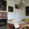 Grand Trianon 2009-09-18_13-12-51