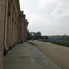 Grand Trianon 2009-09-18_13-22-15