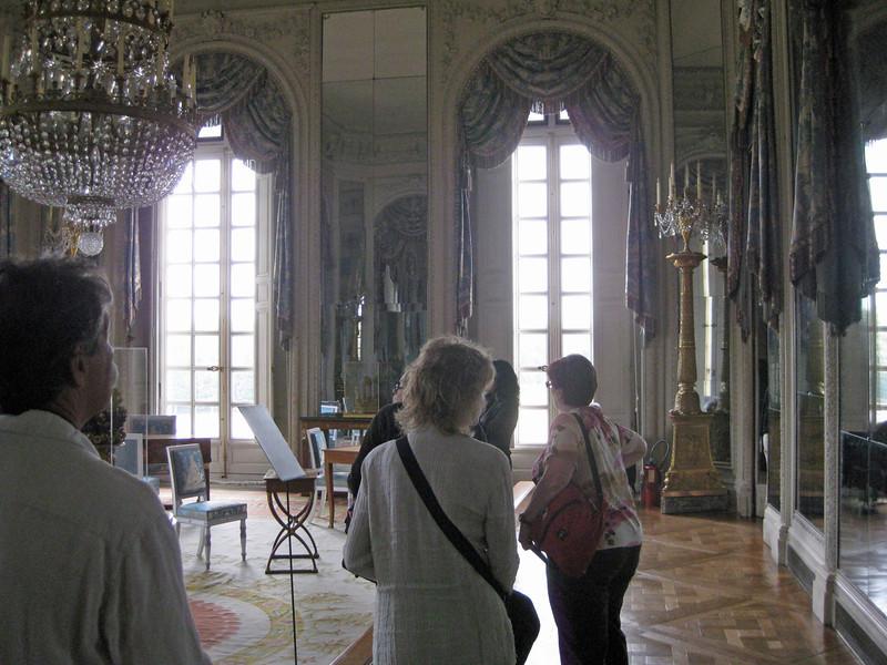 Grand Trianon 2009-09-18_13-10-04