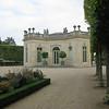 French Pavillion 2009-09-18_13-44-52