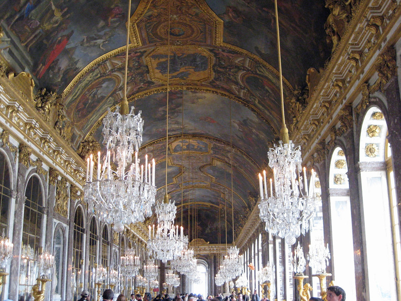 Hall of Mirrors 2009-09-18_11-06-42